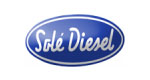 Proveedores Sole-Diesel